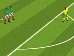 ضربات كأس العالم
