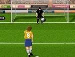 ضربات جزاء كأس العالم 2010