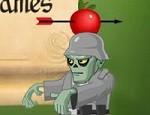 صياد التفاحة 2