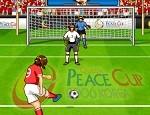 كأس ملكات السلام