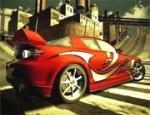 السائق الأحمر 2