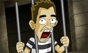 الهروب بسرعه من السجن